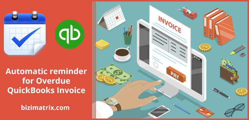 Import Credit Card Transactions Into QuickBooks Online