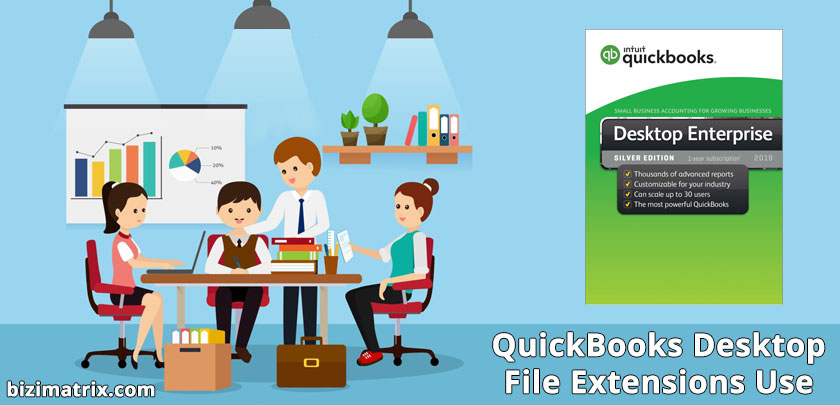 Open Quickbooks File Without Quickbooks(Know How)