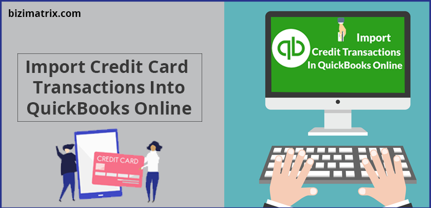 Easily Download A Quickbooks desktop Trial link