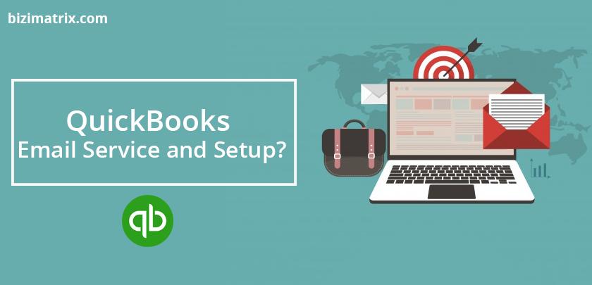 Quickbooks desktop pro 2018 tutorial