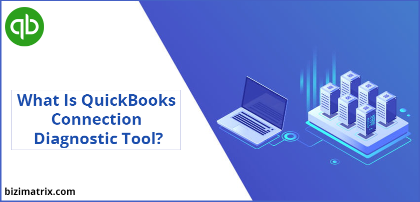 Versions of QuickBooks which Supported On Windows 10
