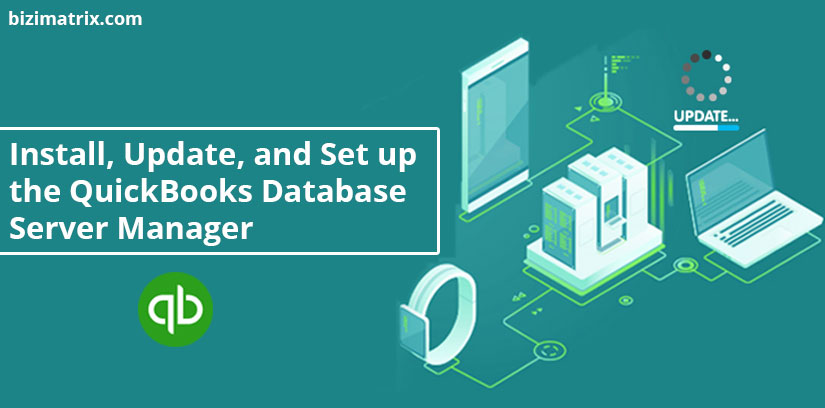 Quickbooks Upgrade 2019