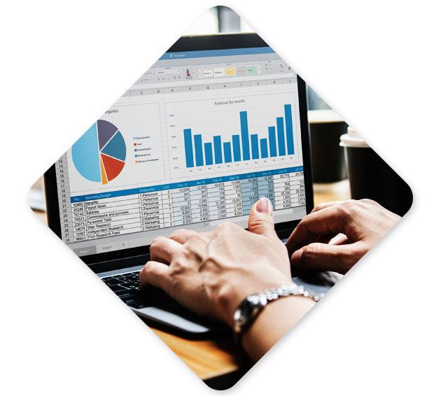 Quickbooks-Proadvisor-team
