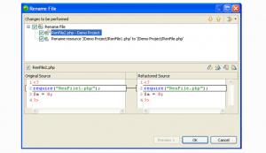 Quickbooks pro error code 6129