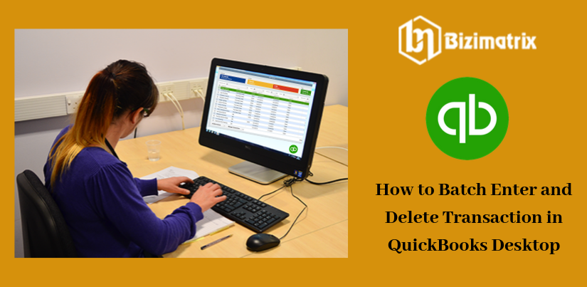 enter-delete-batch-transactions
