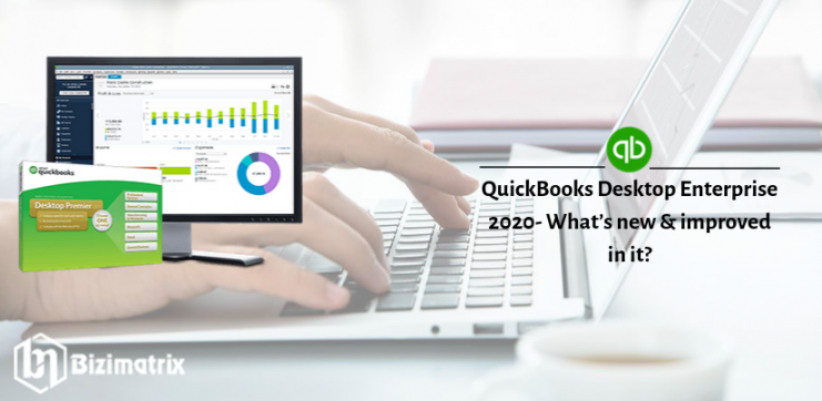quickBooks-desktop-enterprise