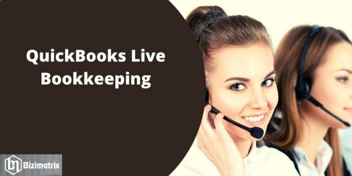 QuickBooks Live Bookkeeping (1)